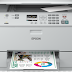 Epson WorkForce Pro WP-4515DN Driver Free Download