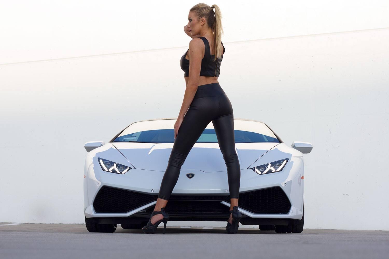 huracan2 Η Lamborghini ετοίμασε πισωκίνητη Huracan Lamborghini, Lamborghini Huracan, zblog