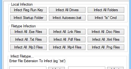 How to download & install virus maker beta youtube.