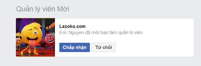 Hướng dẫn cách khôi phục tài khoản facebook bị khóa