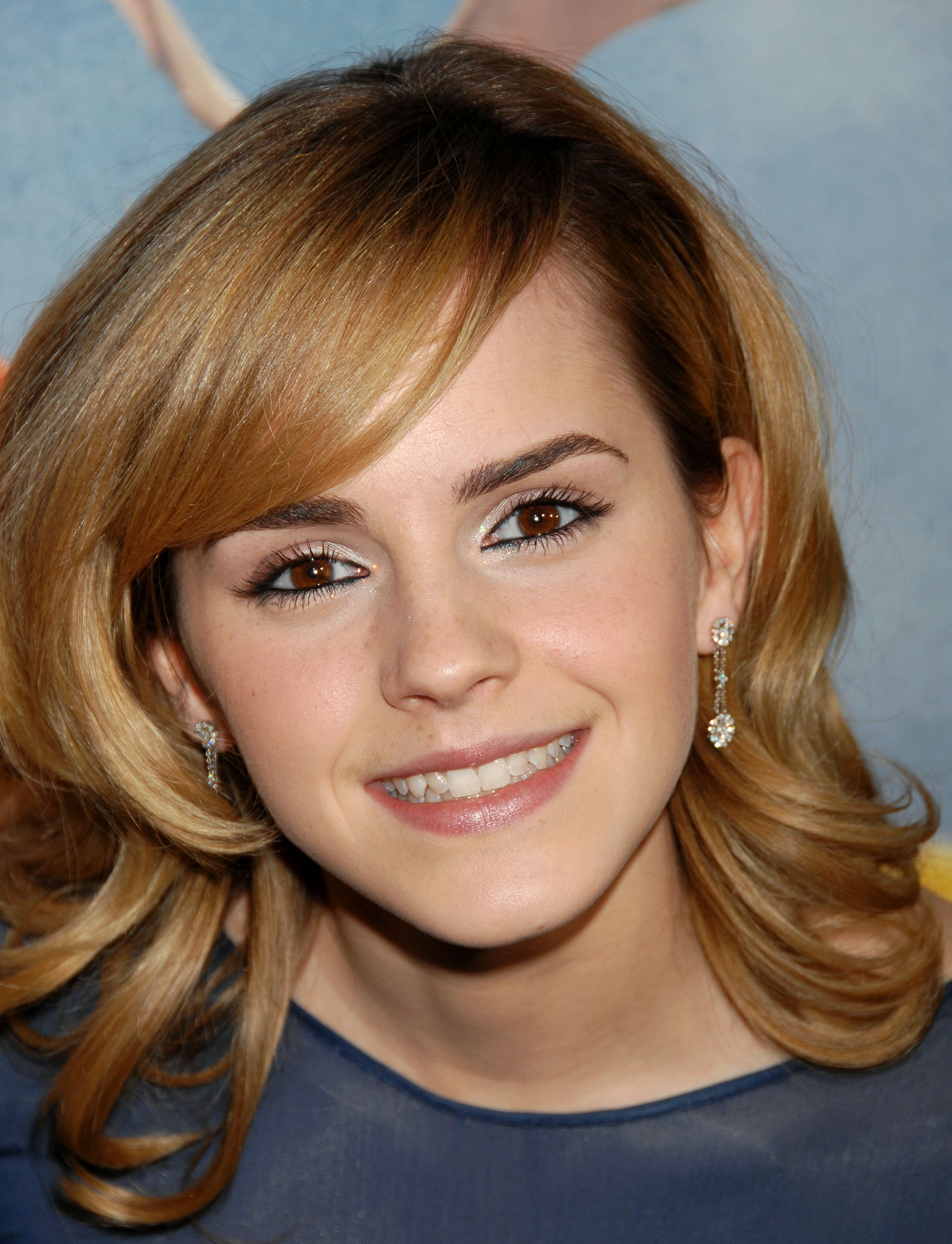 Emma Watson Film