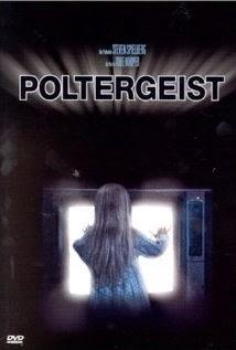 Poltergeist 2 Ganzer Film Deutsch
