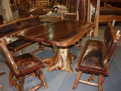 mebel furniture kursi antik