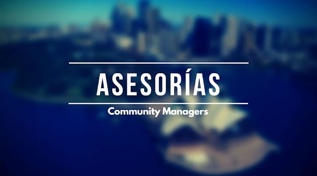 asesorias-community-manager-riclargo