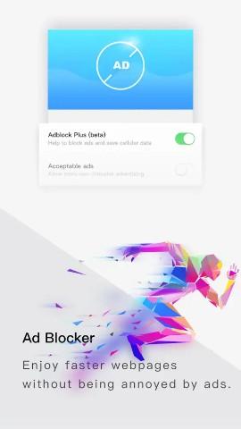 Download Maxthon Web Browser – Fast 5 2 3 3237 Apk -  Apk mods iOS