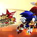 [Review] Sonic Forces: Speed Battle