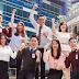 PROGRAM PERMAGANGAN BAKTI BANK BCA TINGKAT SMA /SMK - D1 HINGGA D3