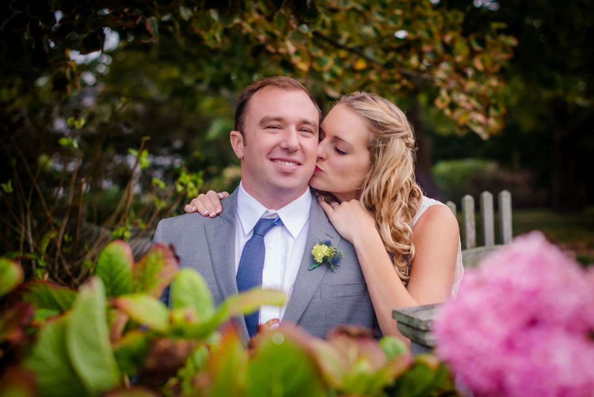 Colorful Outdoor Weddings Photography New York