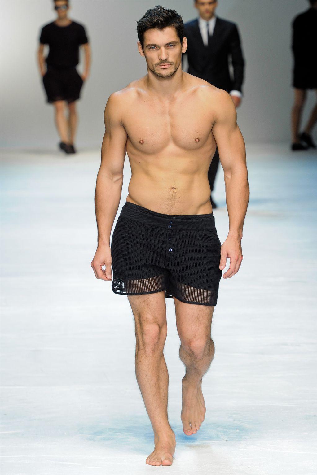 Fashion Week Satorialist
