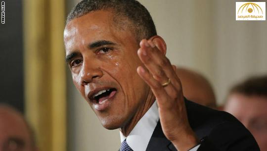 أوباما يعترف لفوكس نيوز بأن أكبر خطأ ارتكبه كان في الشرق الأوسط.. فما هو؟