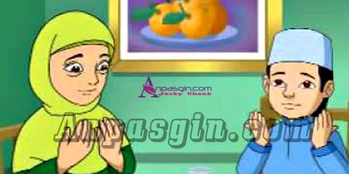 Bacaan Niat Puasa Arafah Dan Tarwiyah Sebelum Idul Adha Bulan Dzulhijjah