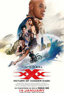 Xxx sex came