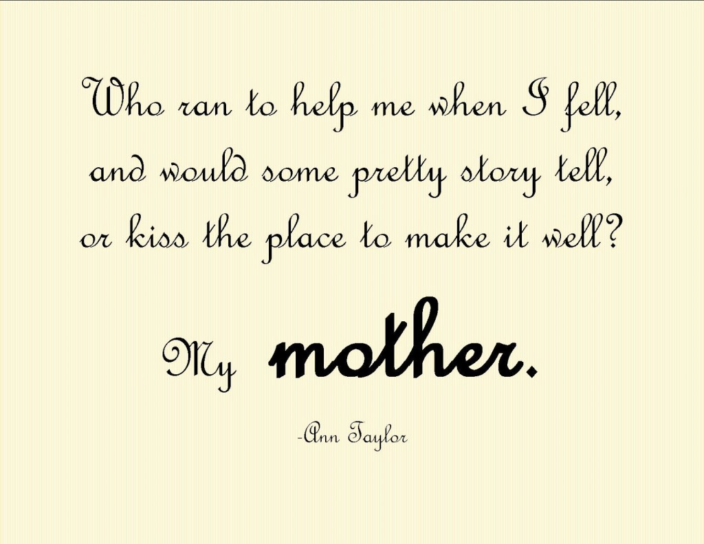 happy mothers day quotes from daughter in law for mother ...