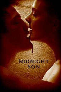 Watch Midnight Son Online Free in HD