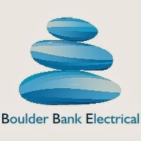 Boulder Bank Electrical