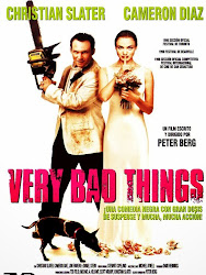 Ver On Line película: Very bad things 1998