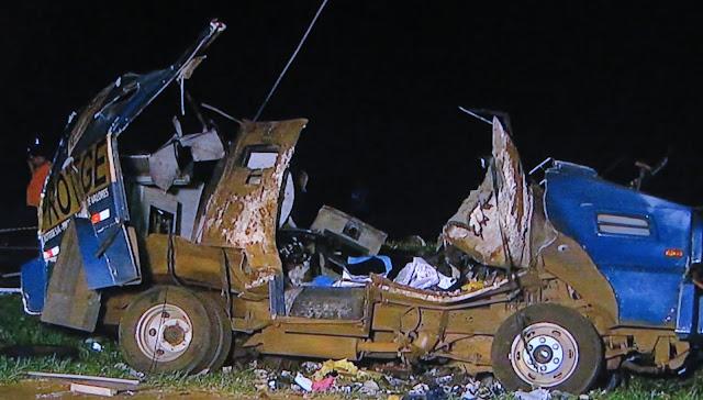 Imagens impressionantes do carro forte atacado em Barrinha