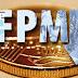 Veja quanto cada município da região de Pombal recebeu em recursos do FPM; 2ª Parcela de fevereiro de 2018