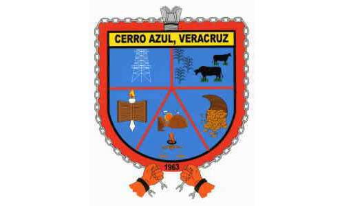 Municipio de Cerro Azul