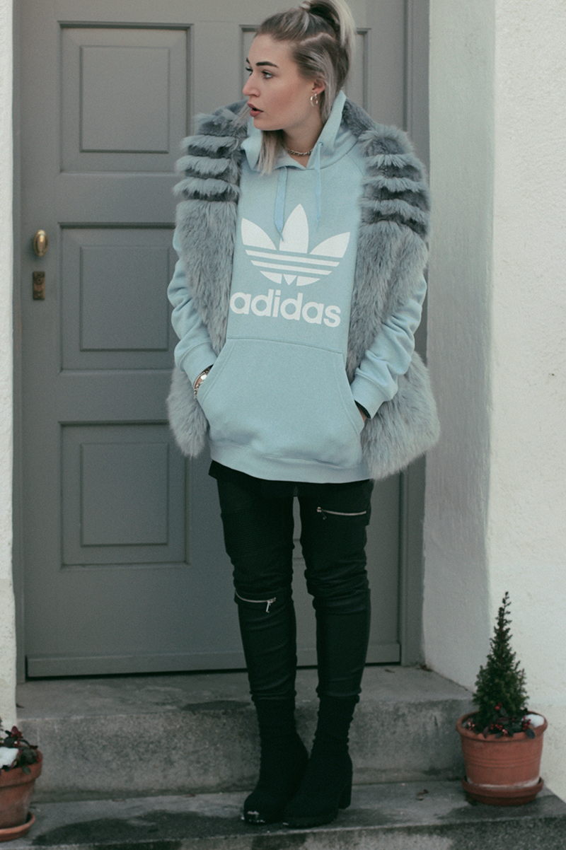 Outfit-OOTD-Berlin-Fashion Week-Adidas-Salamander-Vagabond-Style-Streetstyle-Mode-Fashionblog-Modeblog-Blogger-Streetstyle-Munich-Muenchen-Berlin