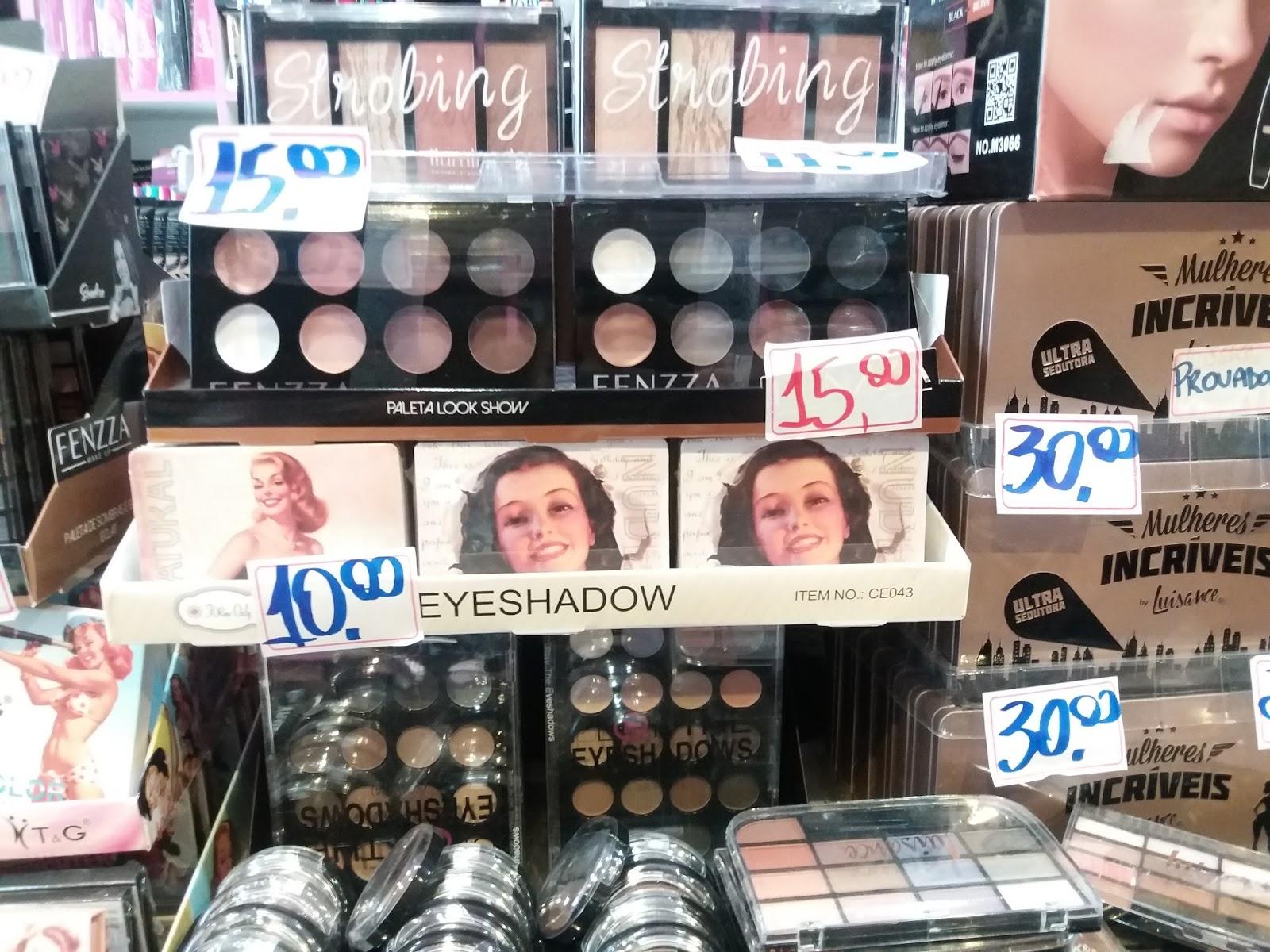 248b2d3f5 Vou mostrar algumas fotos da loja e logo após vocês podem assistir o vídeo  completo de tour pela loja.