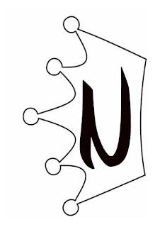 20767935 867691120052026 3754423908231600791 n - بطاقات تيجان الحروف ( تطبع على الورق المقوى الملون و تقص)