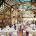 Tips On Hosting Amazing Wedding Reception