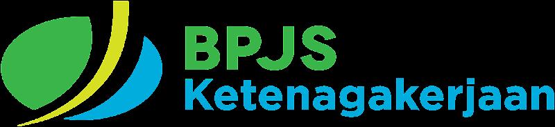Jobs Vacancy BUMN BPJS Ketenaga Kerjaan 2016