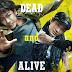 """NUEVO TRAILER DEL LIVE-ACTION DE """"AJIN"""""""