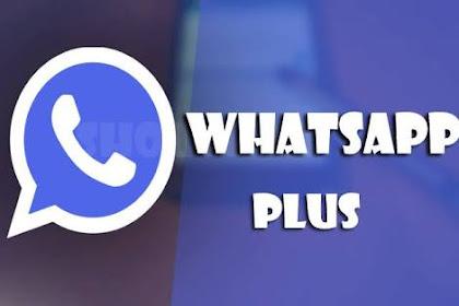 "Cara Sembunyikan Status ""Sedang Mengetik"" di WhatsApp"
