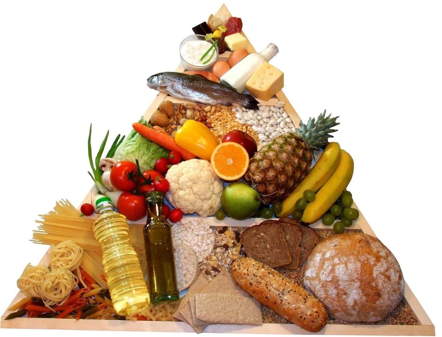 Tips-Meningkatkan-Nafsu-Makan-Secara-Alami