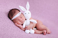 Biodata Nastusha Olivia Alinskie Anak Pertama Chelsea Olivia dan Glenn Alinskie