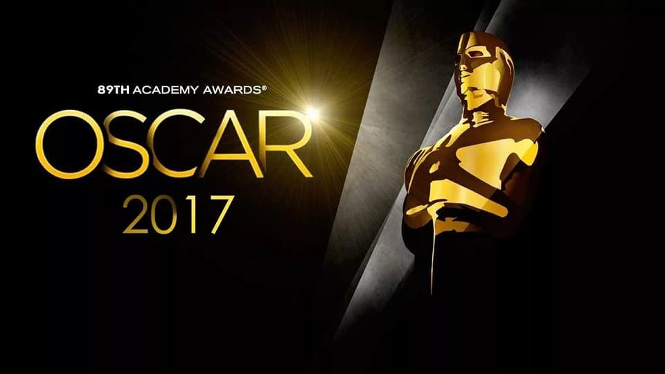 Оскар, Оскар-2017, Oscar, Oascar-2017, полный список победителей, курьёзная церемония, Ла-Ла Ленд, Лунный свет, La La Land, Moonlight