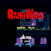 Gang Wars PSP ISO Free Download