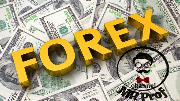 forex- تعلم التداول بطريقة صحيحة (سوق الفوركس) معلومات مهمة عن الفوركس