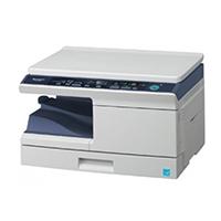 Sharp AL-2040 Scanner Driver Download