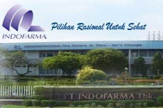 http://rekrutkerja.blogspot.com/2012/03/pt-indofarma-persero-tbk-vacancy-march.html