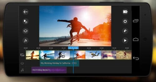 best-video-editing-apps-for-android