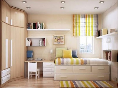Có nên mua nhà chung cư giá rẻ không?