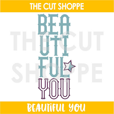 https://thecutshoppe.com.co/collections/new-designs/products/beautiful-you