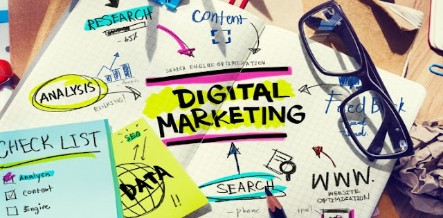 aprende-marketing-digital