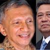 SBY Ke Amien Rais: Kita Sudah Sama-Sama Tua, Hati-Hati Berbicara