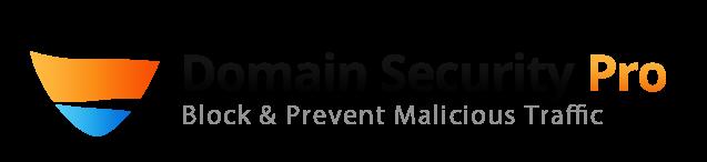 [GIVEAWAY] Domain Security Pro [LEGIT LICENSE]
