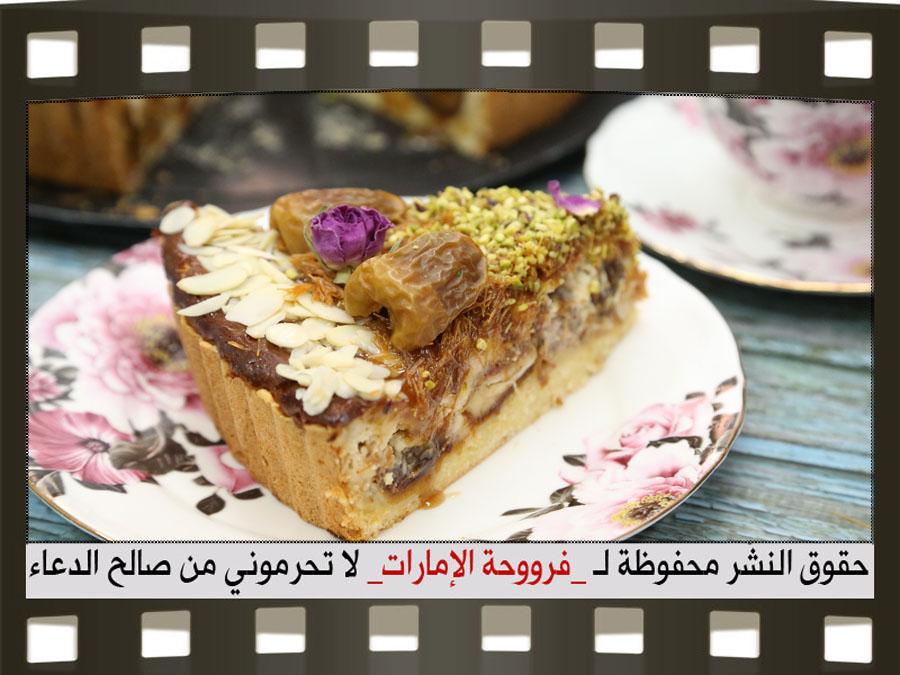 http://3.bp.blogspot.com/-ev02jt7TJ20/Vp-RR-Ct9nI/AAAAAAAAbPc/n7o5k-UNmlg/s1600/28.jpg
