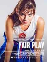 Fair Play (2014) online y gratis