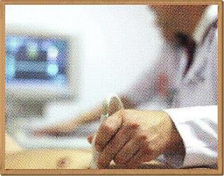 Ecografia Doppler vascular pareri forumuri medicale
