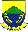 Jasa Pasang CCTV Cianjur