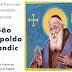 Semana Franciscana: São Leopoldo Mandic