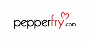 Pepperfry.com Toll Free Number | Pepperfry Customer Care Complaint No | Service Support Number