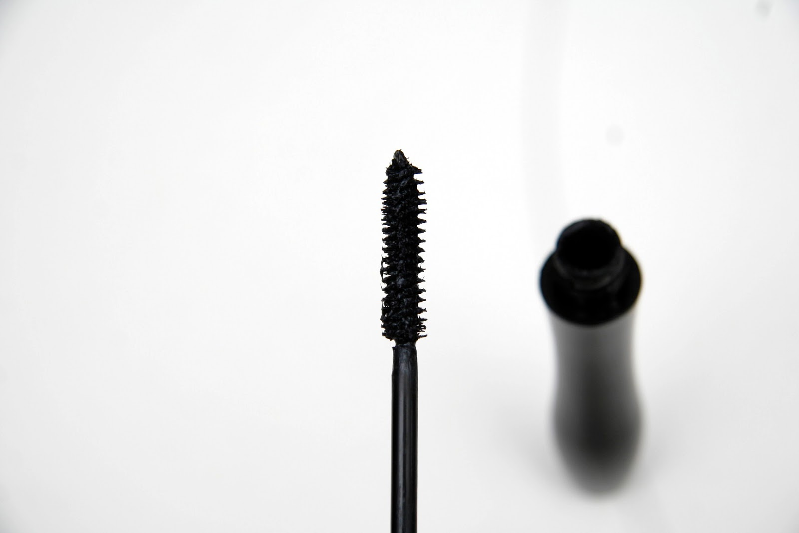 Hypnose Buildable Volume Mascara by Lancôme #20